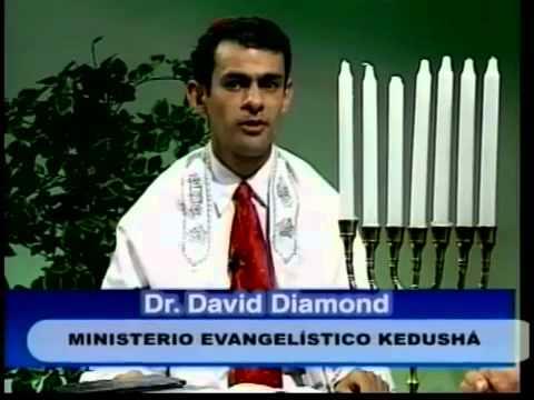 Libros De Historia Del Futuro David Diamond Historia El Futuro Libro