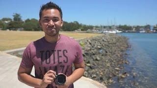 getlinkyoutube.com-Carl Zeiss 16-70mm f4 Lens Review   John Sison