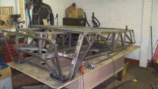 getlinkyoutube.com-locost kitcar