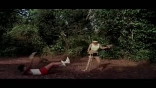 Aayiram Chirakulla Moham | Malayalam Romantic Full Movie | Sukumaran & Jayalalitha