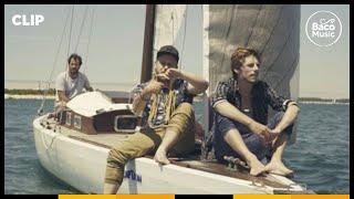 Volodia - Captain (ft. Naâman )