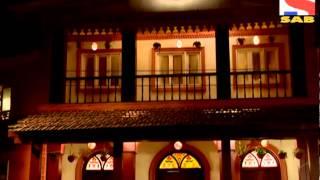 Baal Veer - Episode 73 - 14th Jaunary 2013