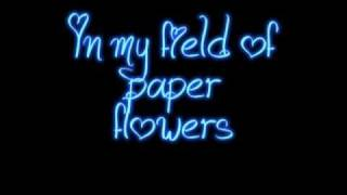 getlinkyoutube.com-Evanescence - Imaginary lyrics
