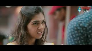 Raja Rani movie  love scene what's app status