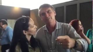getlinkyoutube.com-Bolsonaro revela planos do exército do PT