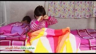 getlinkyoutube.com-فيديو كليب : في الصبحية