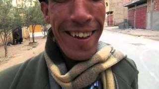 getlinkyoutube.com-oujda kamel et chab khaled et wahad djaja msalya 2011