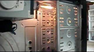 getlinkyoutube.com-HPS PC stealth grow case