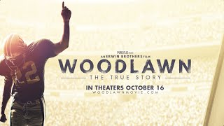 getlinkyoutube.com-Woodlawn | Official Trailer | Now Streaming