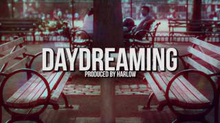 getlinkyoutube.com-(FREE) Childish Gambino Type Beat - Daydreaming (Feat. Chance The Rapper)