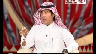 getlinkyoutube.com-برنامج علي البال #شاعر_العرب - الشاعر راشد الأطرم