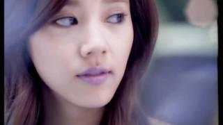 Funny Korean advertisement 1