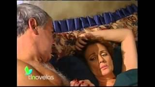 getlinkyoutube.com-El privilegio de amar - Luciana y Andres 16