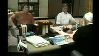 getlinkyoutube.com-Christian Missionaries At The I.P.C.I.- Ahmed Deedat (1/11)