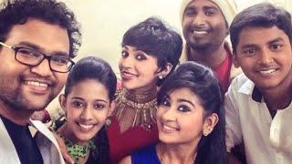 getlinkyoutube.com-Priyanka Super singer