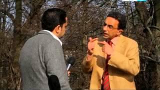 مصر تستطيع | لقاء مع المهندس خالد عبد الرحمن ملك طواحين الهواء