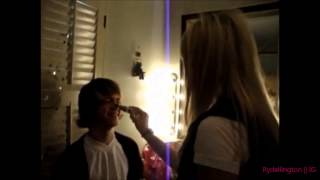 getlinkyoutube.com-Rydellington Moments