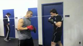 getlinkyoutube.com-Counter Fighting Rope Drill