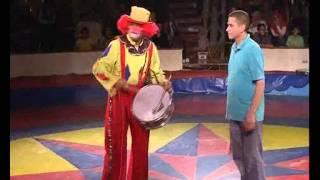 getlinkyoutube.com-مشمش وبندق. فقرة المهرج/ The Clown