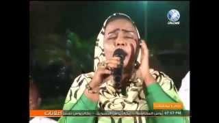 getlinkyoutube.com-هدى عربي انا من صفاك مسحور