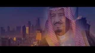 getlinkyoutube.com-سلام ياسلمان