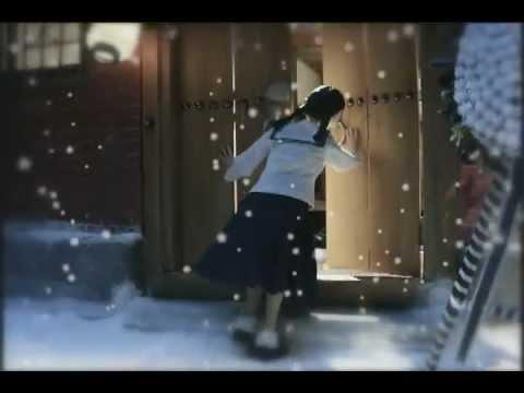 Chiếc lá cuối cùng- Nhạc phim tình cảm Hàn Quốc, lãng mạn và cảm động