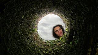 getlinkyoutube.com-DEEPEST PIT IN THE WORLD! (GMod Deathrun)
