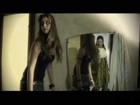 Gloria Trevi-Vestida De Azucar karaoke - YouTube