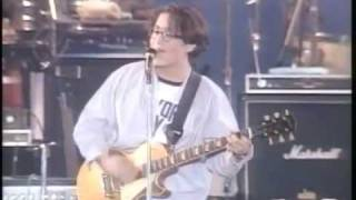 getlinkyoutube.com-SEAN LENNON - You've Got To Hide Your Love Away