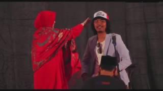 getlinkyoutube.com-Terbaru! DODIT MULYANTO Stand Up Comedy di Aceh Lucu Coy