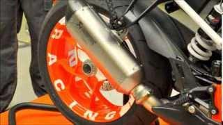 getlinkyoutube.com-KTM 1290 SUPER DUKE R