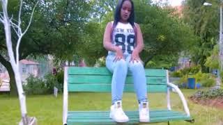 CHANTAL - Indrisy & Martin Garrix & Dua Lipa mix by [MaMI]