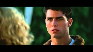 Top 11 Most Romantic Movie Moments
