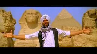 getlinkyoutube.com-Teri Ore - Singh Is Kinng (HD).mp4