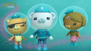getlinkyoutube.com-Octonauts The Manta Rays