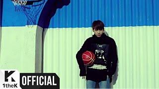getlinkyoutube.com-[MV] UP10TION(업텐션) _ White Night(하얗게 불태웠어)