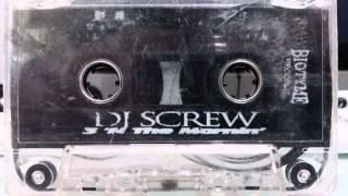 getlinkyoutube.com-Dj Screw - 3 'N the Morning: Part Two (Full Mix Tape)