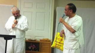 getlinkyoutube.com-'Thengai' Srinivasan & Visu - Comedy Skit
