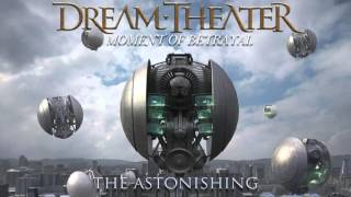 getlinkyoutube.com-Dream Theater – Moment Of Betrayal (Audio)