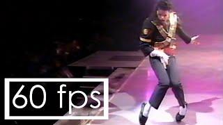 Michael Jackson   Concert in Buenos Aires, Argentina 1993 - Dangerous World Tour