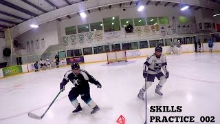 getlinkyoutube.com-SKILLS & DRILLS I USE WHEN RUNNING A HOCKEY PRACTICE.