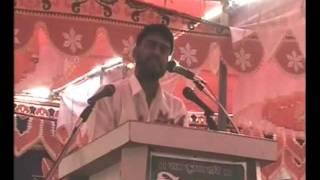 getlinkyoutube.com-Nitin Bangude Patil Best Speech Part 3/5