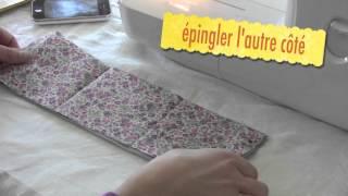 getlinkyoutube.com-tutoriel ou comment fabriquer une housse de téléphone