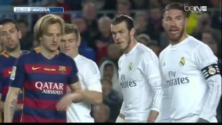 Barcelona vs Real Madrid FULL MATCH (English Commentary) April 2, 2016 width=