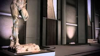 getlinkyoutube.com-PC Longplay [216] Mass Effect 2 (Part 04 of 14)