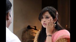 Tamil Cinemas Tamil Movies | Tamil Full Movie \\ New Releases | New Release Movie Appuchi Gramam