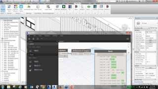 getlinkyoutube.com-Dynamo:  Unlocking further power in Revit