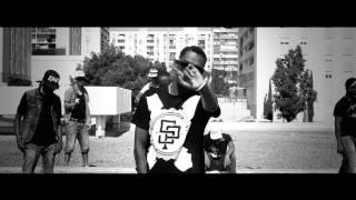 10kret - Quartiers Nord (ft. S-krim)