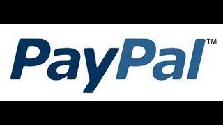 getlinkyoutube.com-|| شرح طريقه كيف تسوي حساب في Pay Pal بدون بطاقه اتمان ||