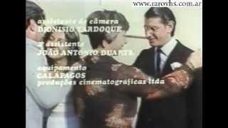 Penetrações Profundas (1984)